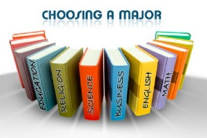 Help me pick a college major!!!?