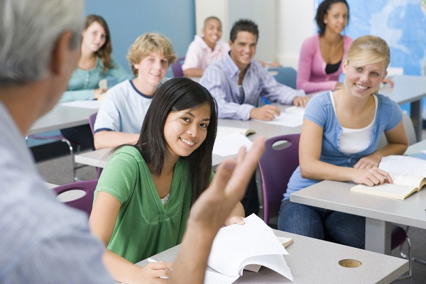 How to Prepare Your Teen for College