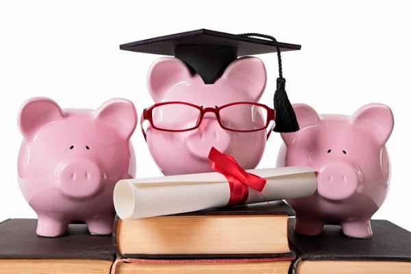 How to Start Saving for Your Childs College Education