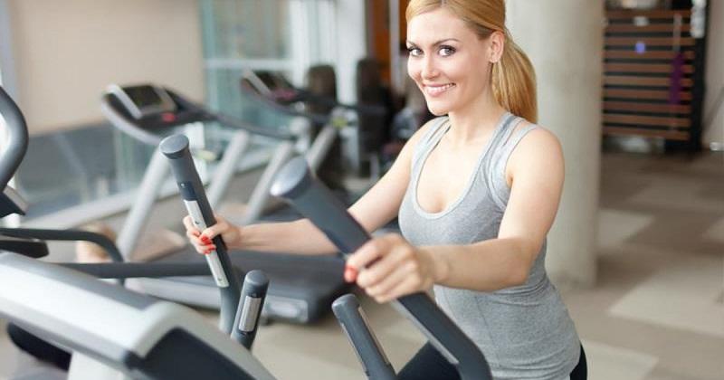6-exercises