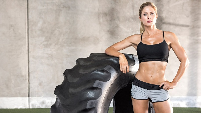 how-to-find-the-perfect-body-40-useful-tips