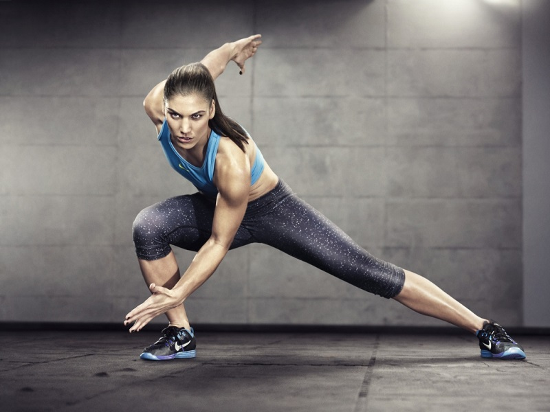 how-to-find-the-perfect-body-40-useful-tips4