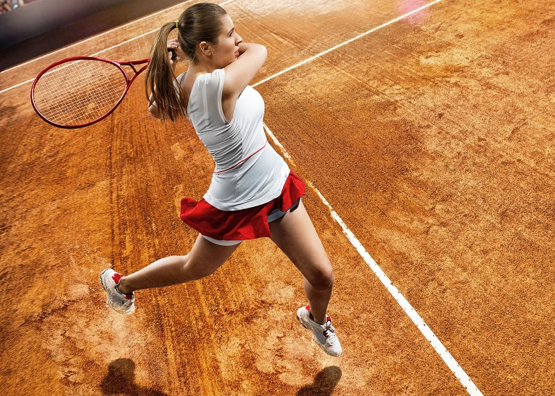 Sports To Lose Weight