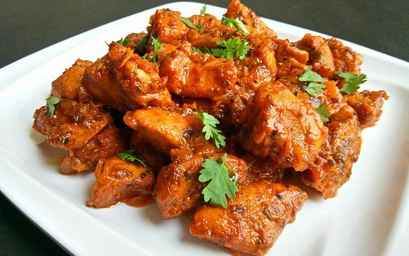 best cooking chicken