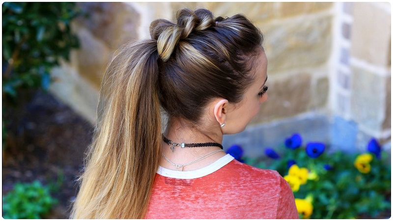 BEST FASHIONABLE HAIRSTYLES