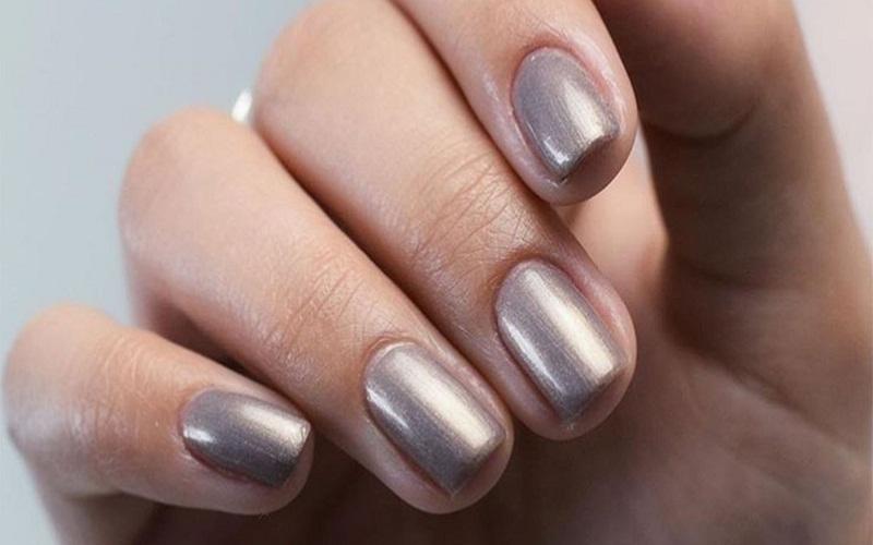 a Manicure Trends