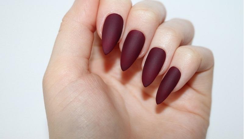 top Manicure Trends